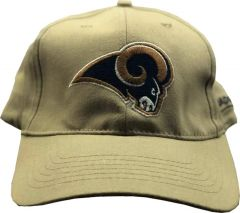 Los Angeles Rams Basecap